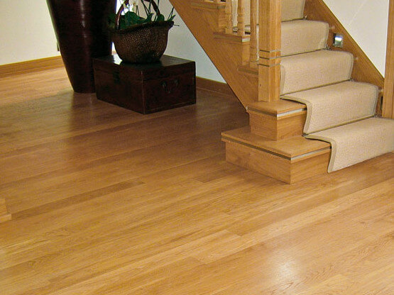 floor fitters southampton
