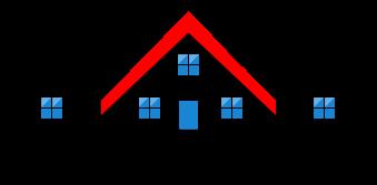 Bassett Carpentry Ltd